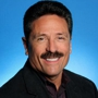 Allstate Insurance - Raymond Barri