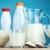 Southeast United Dairy Industry