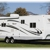 Atlas Mobile Home & RV Parts