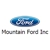 Mountain Ford, Inc.
