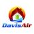 Davis Air Conditioning Company