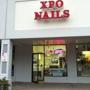 Xpo Nail Studio