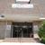 Inman Sports Club Inc