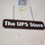 The UPS Store 6629