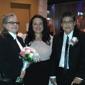 Lisa's Mexican Restaurant - San Antonio, TX. Wedding at Lisa's Mexican Restaurant