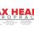 Max Health Chiropractic - Waukesha