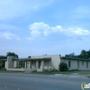 Women's Center Of Tarrant County