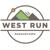 West Run Apartments