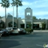 Sorrento Valley Optometric Center
