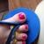 Tropic Nail And Tanning