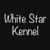 White Star Kennel