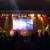Cascade Sound & Stage Lighting, Inc.