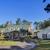 Brookdale Augusta