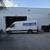 Hull Technologies Inc.