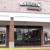 LaVida Massage of Fairlawn, OH