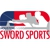 Houston Sword Sports