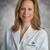 Banner Health Clinic: Family Medicine - Loveland