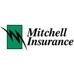 Mitchell Insurance