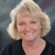 Allstate Insurance: Kandi Spraggs