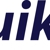 Quikaid Inc