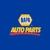 NAPA Auto Parts - Motor Parts Of Holyoke
