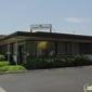 Community Action Agency - San Carlos, CA
