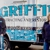 Griffin Contracting & Restoration