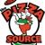 Pizza Source