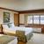 Punderson Manor Resort & Conference Center