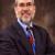 Dr. James A. Simonson & Associates