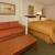 Comfort Suites Suwanee