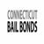 Connecticut Bail Bonds