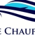 Exclusive Chauffeur LLC