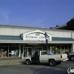 Ritzman Pharmacy