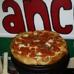 Franco's Pizza Plus