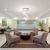 Holiday Inn Express & Suites Meriden