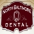 North Baltimore Dental