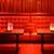 Vivo Tapas Lounge