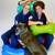 Canine Rehabilitation and Arthritis Center