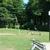 Pine Lane Campground