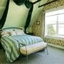 Noe's Nest Bed & Breakfast