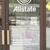 Allstate Insurance: Jeff Case