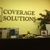 Coverage Solutions Inc