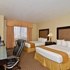 Quality Inn & Suites By Convention Center