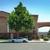 Quality Inn Silicon Valley