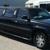 Online Limousine
