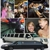 Bellevue Town Car Service Limos