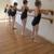 Catherine's Dance Studio