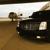 Avant Garde Limousines LLC