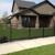Conover Fence